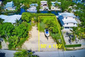 5 Stillwright Way, Key Largo, FL 33037