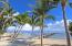 88547 Old Highway, Plantation Key, FL 33070