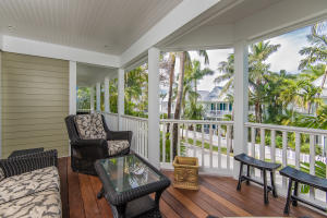 505 Noah Lane, Key West, FL 33040