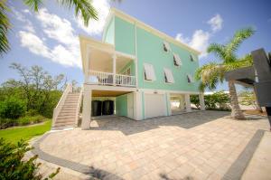 2804 Flagler Avenue, Key West, FL 33040