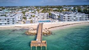 201 E Ocean Drive, 3-310, Key Colony, FL 33051