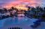 7039 Harbor Village Drive, C-196, Duck Key, FL 33050