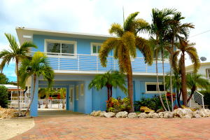 203 Atlantic Boulevard, Key Largo, FL 33037