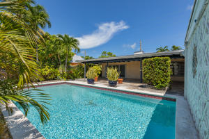 3838 Flagler Avenue, Key West, FL 33040