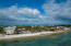 65700 Overseas Highway, C8, Long Key, FL 33001