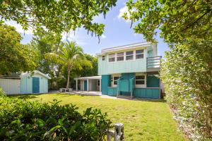 2727 Harris Avenue, Key West, FL 33040
