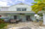 7006 Harbor Village Drive, Duck Key, FL 33050