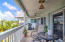 918 W Ocean Drive, Key Colony, FL 33051