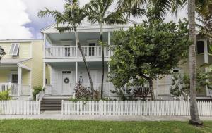 228 Golf Club Drive, Key West, FL 33040