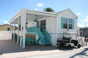 325 Calusa Street, 517, Key Largo, FL 33070