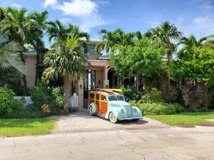 727 Washington Street, Key West, FL 33040