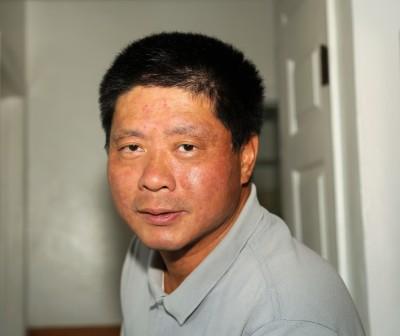 Sio San Tong agent image