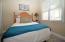 6003 Marina Villa Drive, D-017, Duck Key, FL 33050