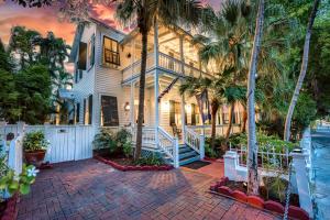 615 Caroline Street, Key West, FL 33040