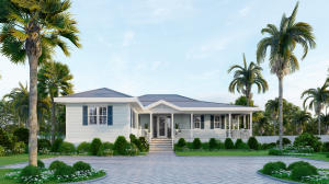 37 Key Haven Road, Key Haven, FL 33040