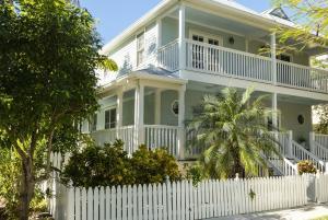 98 Golf Club Drive, Key West, FL 33040