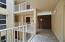 4301 Marina Villa Drive, 4301, Duck Key, FL 33050