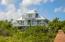 1251 Crane Boulevard, Sugarloaf Key, FL 33042