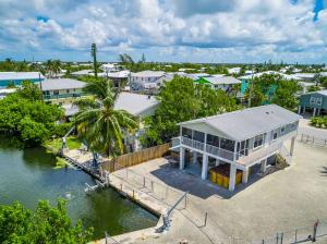 22727 Cutlass Lane, Cudjoe Key, FL 33042