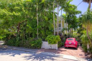1410 Olivia Street, Key West, FL 33040
