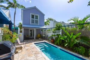818 Whitehead Street, 6, Key West, FL 33040