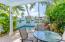 7026 Harbor Village Drive, Duck Key, FL 33050