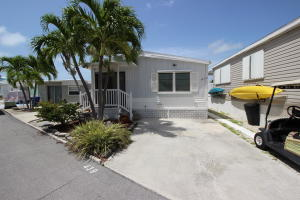 701 Spanish Main Drive, 439, Cudjoe Key, FL 33042