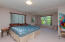 87851 Old Highway, P21 + 50