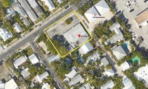 638 United Street, Key West, FL 33040