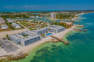 201 E Ocean Drive, 302, Key Colony, FL 33051