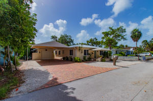 800 50th Court, Marathon, FL 33050