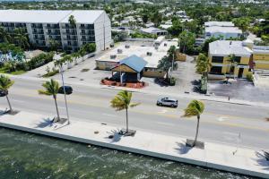 3428 N Roosevelt Boulevard, 1 2 3 4 5 6, Key West, FL 33040