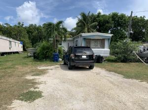 17 hibiscus Lane, Key Largo, FL 33037