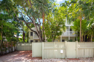 1716 Von Phister Street, Key West, FL 33040