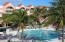 3930 S Roosevelt Boulevard, E201, Key West, FL 33040