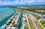 220 S Airport Drive, Summerland Key, FL 33042