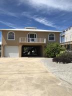 220 S Airport Drive, Summerland Key, FL 33042