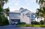 143 Lake Road, Plantation Key, FL 33070