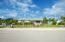 1220 19th Terrace, Key West, FL 33040