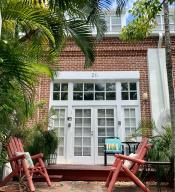 101 Front Street, 26, Key West, FL 33040