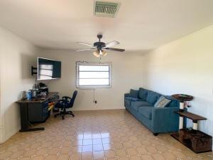 290 3rd Street, Key Colony, FL 33051