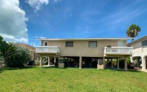 280 3rd Street, Key Colony, FL 33051