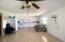 290-280 3 Rd Street, Key Colony, FL 33051