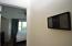 6011 Marina Villa Drive, Duck Key, FL 33050