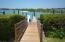 Dock Slip rental options through Resort