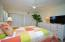 4403 Marina Villa Drive, Duck Key, FL 33050