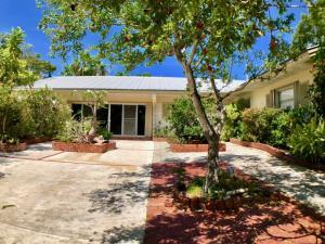 3439 Riviera Drive, Key West, FL 33040
