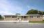 1624 Josephine Street, Key West, FL 33040