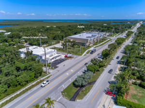 83250 Overseas Highway, Upper Matecumbe Key Islamorada, FL 33036