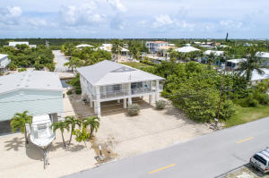 1331 W Shore Drive, Big Pine Key, FL 33043